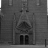 Portal Klosterkirche