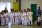 judo-bem-chemnitz-005