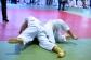 judo-bem-chemnitz-012