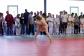 judo-bem-chemnitz-014