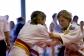 judo-bem-chemnitz-016
