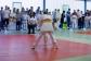 judo-bem-chemnitz-017