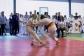 judo-bem-chemnitz-018