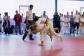 judo-bem-chemnitz-020