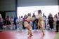 judo-bem-chemnitz-029