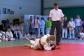 judo-bem-chemnitz-038