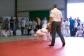 judo-bem-chemnitz-045