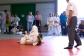 judo-bem-chemnitz-047