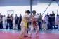 judo-bem-chemnitz-053