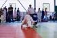 judo-bem-chemnitz-056