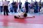 judo-bem-chemnitz-064