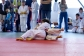 judo-bem-chemnitz-074