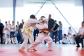 judo-bem-chemnitz-075