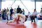 judo-bem-chemnitz-078