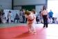 judo-bem-chemnitz-086