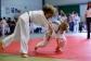 judo-bem-chemnitz-090
