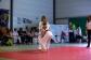 judo-bem-chemnitz-095