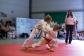 judo-bem-chemnitz-097