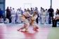 judo-bem-chemnitz-103