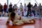judo-bem-chemnitz-114