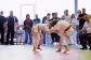 judo-bem-chemnitz-119
