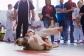 judo-bem-chemnitz-124