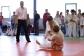 judo-bem-chemnitz-131