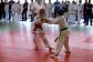 judo-bem-chemnitz-136