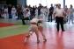 judo-bem-chemnitz-138