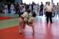 judo-bem-chemnitz-140