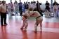 judo-bem-chemnitz-149