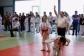 judo-bem-chemnitz-154