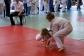 judo-bem-chemnitz-165