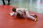 judo-bem-chemnitz-166