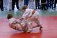 judo-bem-chemnitz-167