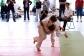 judo-bem-chemnitz-180