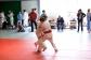 judo-bem-chemnitz-181