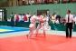 Judo2012-KFA-131