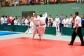 Judo2012-KFA-134