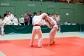Judo2012-KFA-173