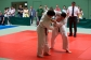 Judo2012-KFA-230