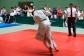 Judo2012-KFA-233