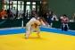 Judo2012-KFA-256