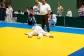 Judo2012-KFA-257