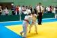 Judo2012-KFA-273