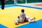 Judo2012-KFA-276