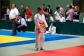 Judo2012-KFA-197
