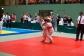 Judo2012-KFA-200