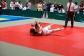 Judo2012-KFA-203