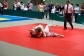 Judo2012-KFA-204